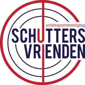 Schietsportvereniging in Maarheeze